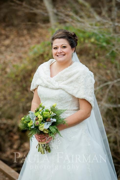 Auker Wedding Blog-31